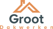 Grootdakwerken Logo